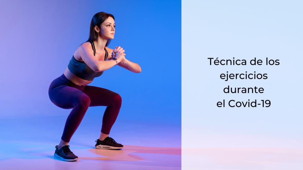 maria belando fisio murcia ejercicio covid salud bienestar soma