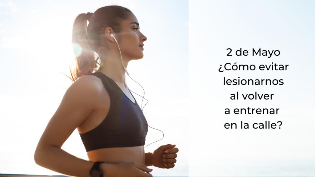 maria belando fisio murcia ejercicio covid salud bienestar soma estiramientos dolor cervical cuello musculo tips tips consejo run runnig runner lesion